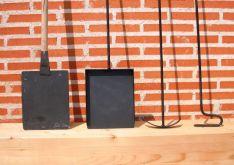 utensilios-para-horno-de-barro-(4-piezas)-42
