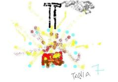 tania 7